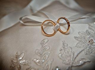 Le nozze di Alessandra e Piero 2