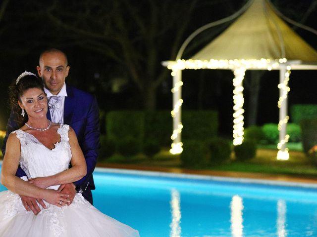 Il matrimonio di Giacomo e Ramona a Modena, Modena 26