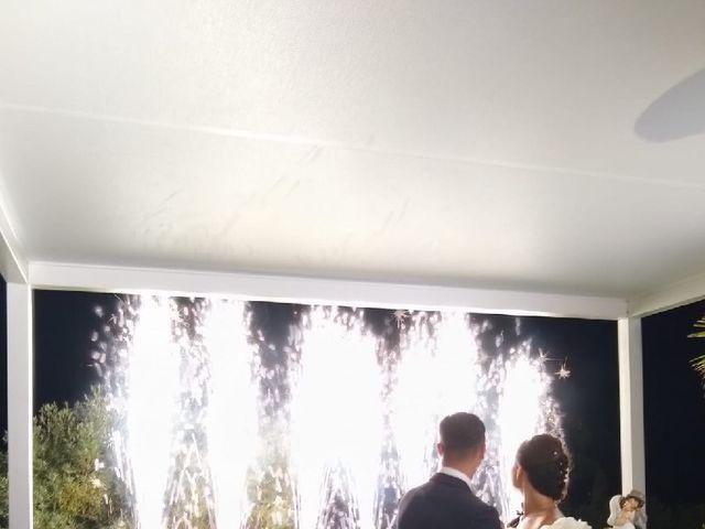 Il matrimonio di Andrea  e Sara  a Fossacesia, Chieti 15
