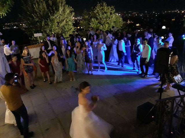 Il matrimonio di Lucas e Elena a Bologna, Bologna 10