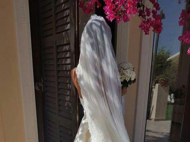 Il matrimonio di Daniele e Silvia a Modica, Ragusa 6