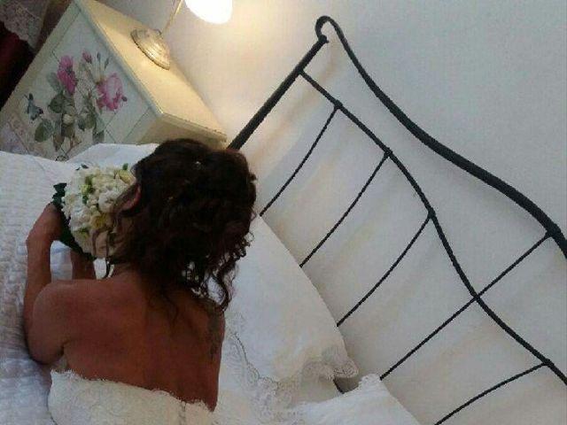 Il matrimonio di Daniele e Silvia a Modica, Ragusa 16
