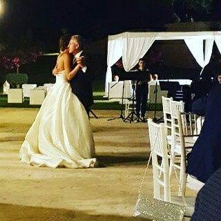 Il matrimonio di Daniele e Silvia a Modica, Ragusa 19