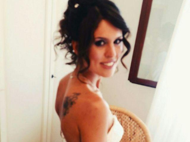Il matrimonio di Daniele e Silvia a Modica, Ragusa 22
