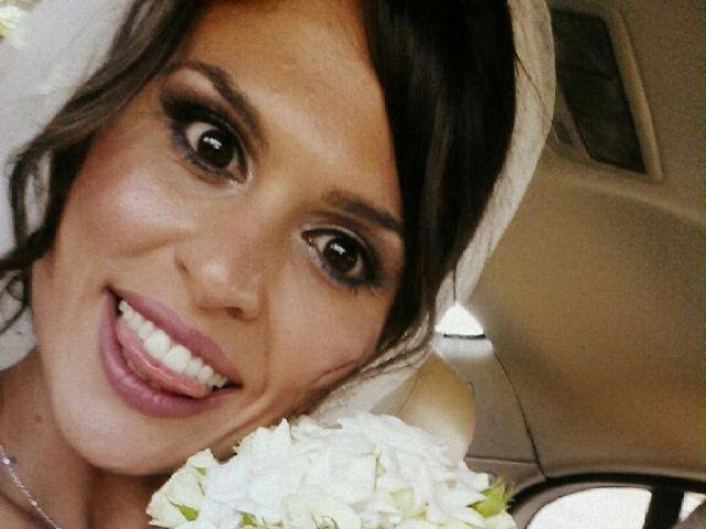 Il matrimonio di Daniele e Silvia a Modica, Ragusa 23