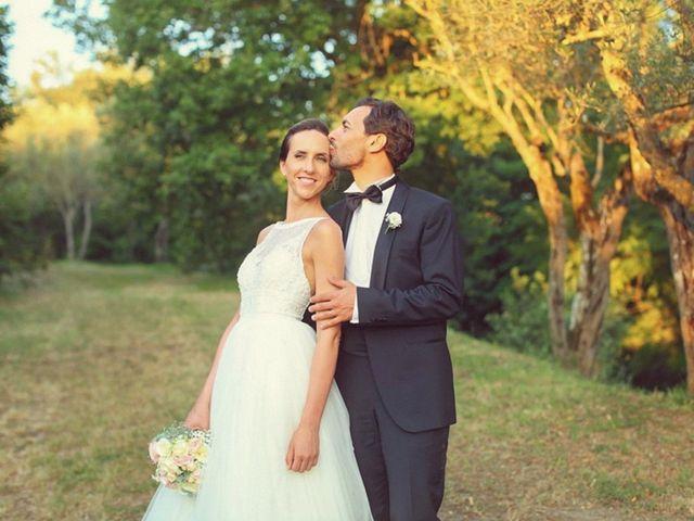 Il matrimonio di Federica e Salvatore a Grottaminarda, Avellino 52
