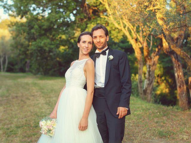 Il matrimonio di Federica e Salvatore a Grottaminarda, Avellino 53
