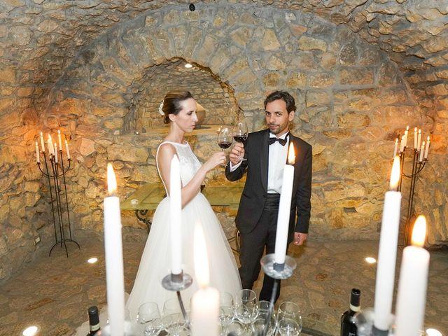 Il matrimonio di Federica e Salvatore a Grottaminarda, Avellino 54