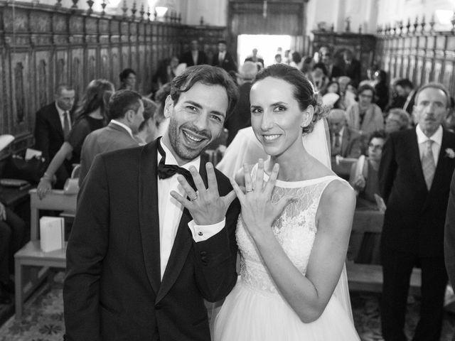 Il matrimonio di Federica e Salvatore a Grottaminarda, Avellino 86