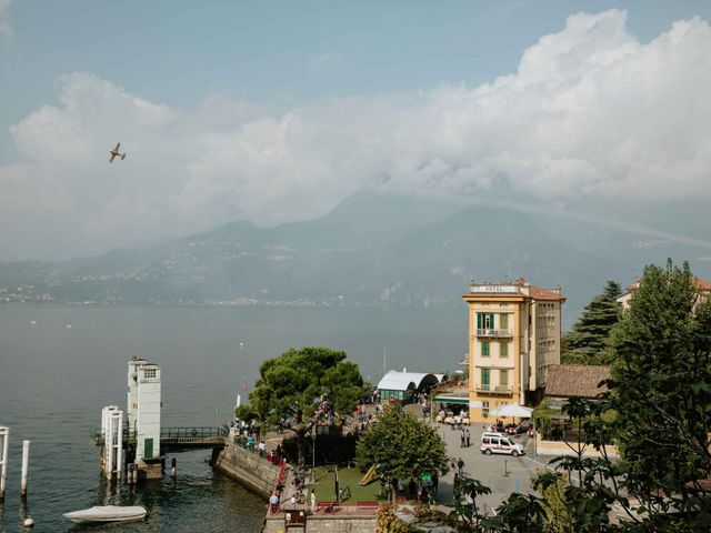 Il matrimonio di Francesco e Veronica a Como, Como 3