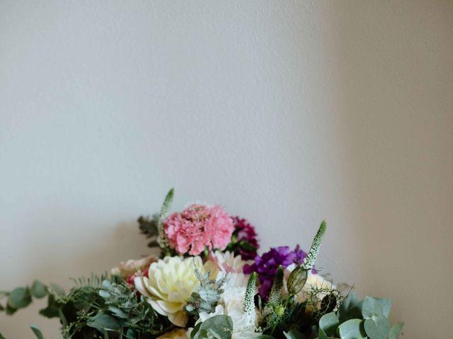 Il matrimonio di Francesco e Veronica a Como, Como 9