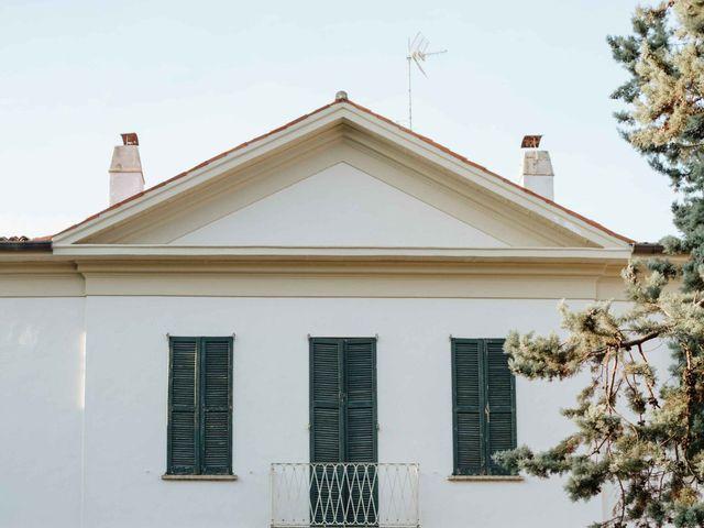 Il matrimonio di Francesco e Veronica a Como, Como 28