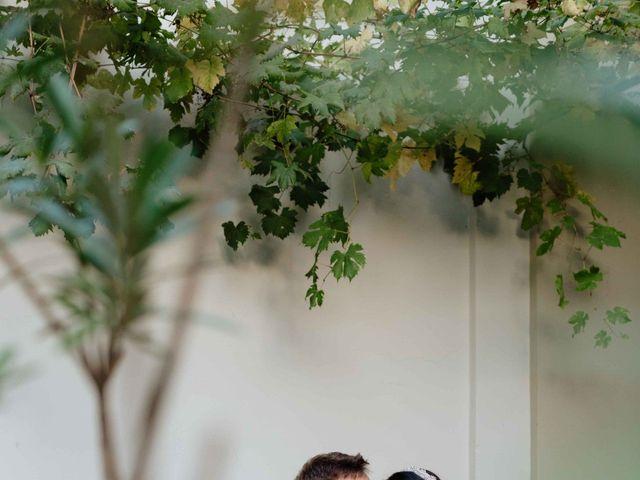 Il matrimonio di Francesco e Veronica a Como, Como 38