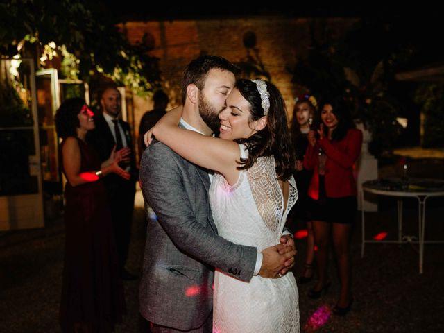Il matrimonio di Francesco e Veronica a Como, Como 42