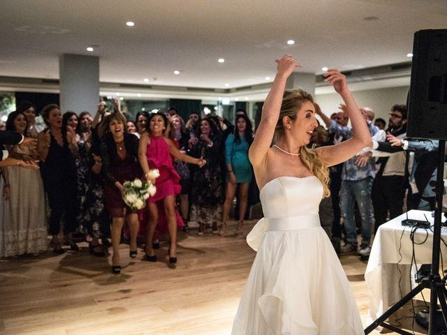 Il matrimonio di Roberto e Romina a Numana, Ancona 48