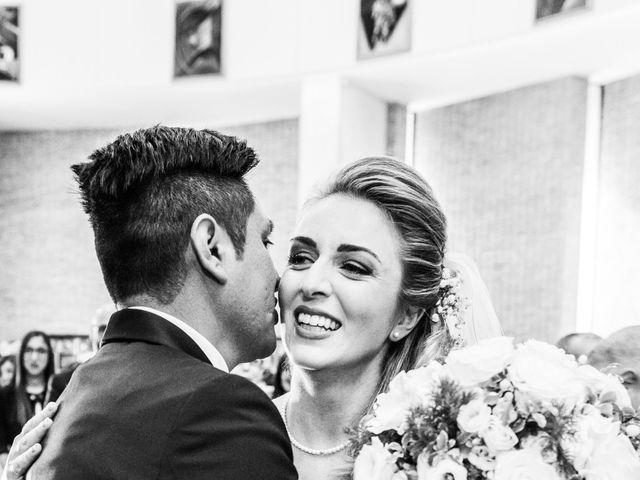 Il matrimonio di Roberto e Romina a Numana, Ancona 63