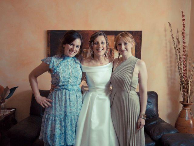 Il matrimonio di Roberto e Sara a Agrigento, Agrigento 13