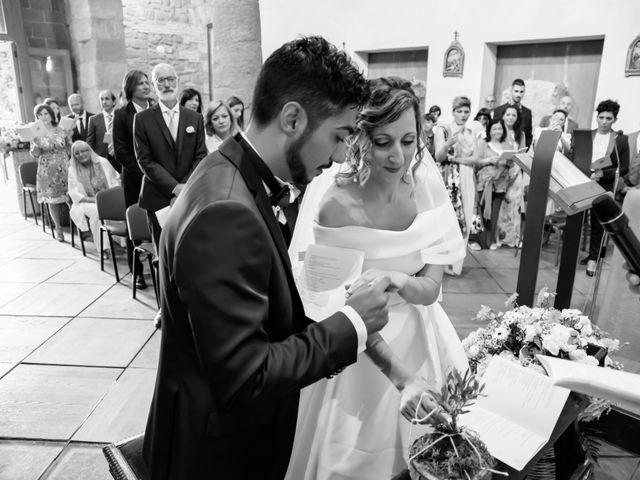 Il matrimonio di Roberto e Sara a Agrigento, Agrigento 19