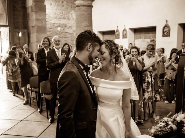 Il matrimonio di Roberto e Sara a Agrigento, Agrigento 21
