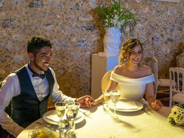 Il matrimonio di Roberto e Sara a Agrigento, Agrigento 29