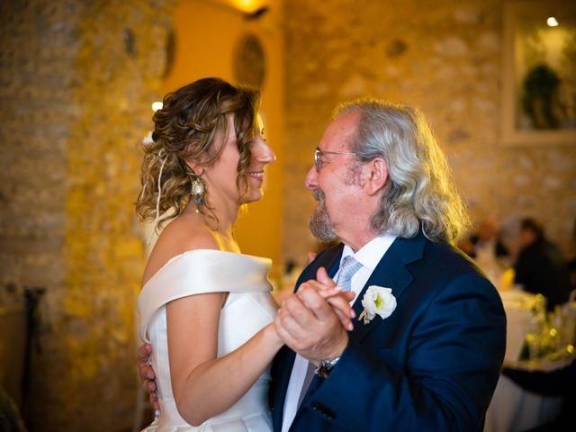 Il matrimonio di Roberto e Sara a Agrigento, Agrigento 31