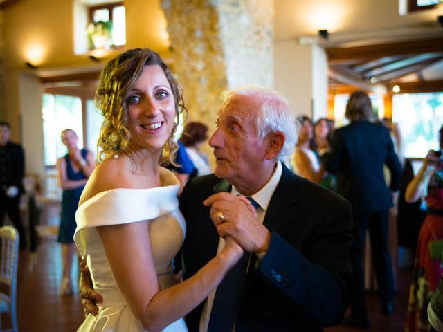 Il matrimonio di Roberto e Sara a Agrigento, Agrigento 32