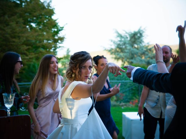 Il matrimonio di Roberto e Sara a Agrigento, Agrigento 41
