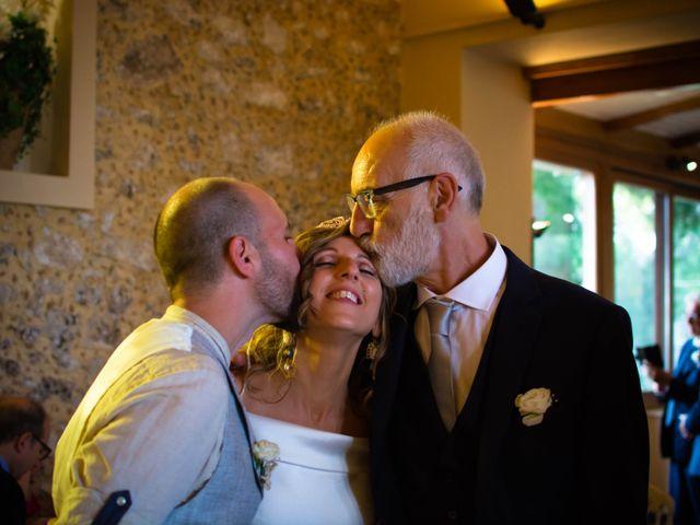 Il matrimonio di Roberto e Sara a Agrigento, Agrigento 43