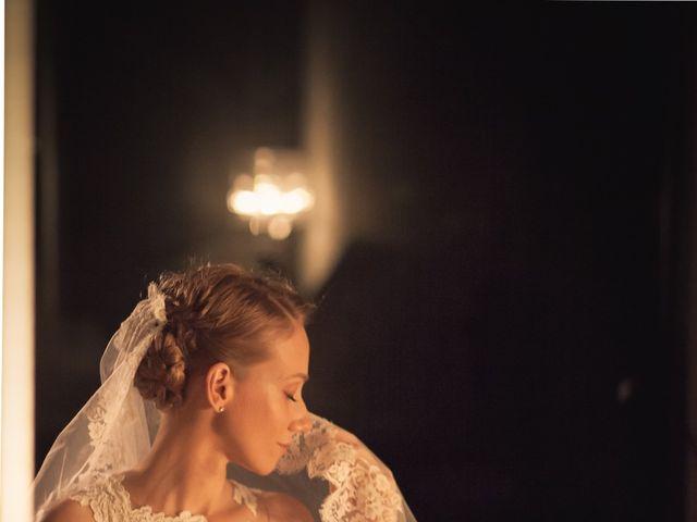 Il matrimonio di Francesca e Michele a Pisogne, Brescia 7