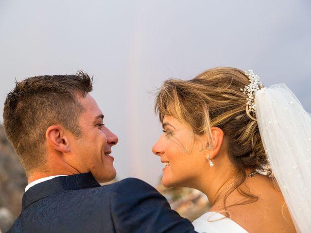 Il matrimonio di Lara e Denis a Terracina, Latina 12