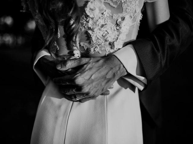 Il matrimonio di Simone e Evelyn a Lazise, Verona 28
