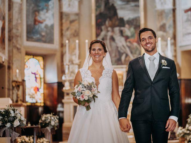 Il matrimonio di Leonardo e Alessandra a Lecco, Lecco 37
