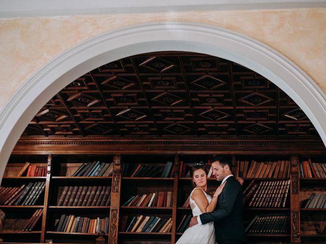 Il matrimonio di Leonardo e Alessandra a Lecco, Lecco 53