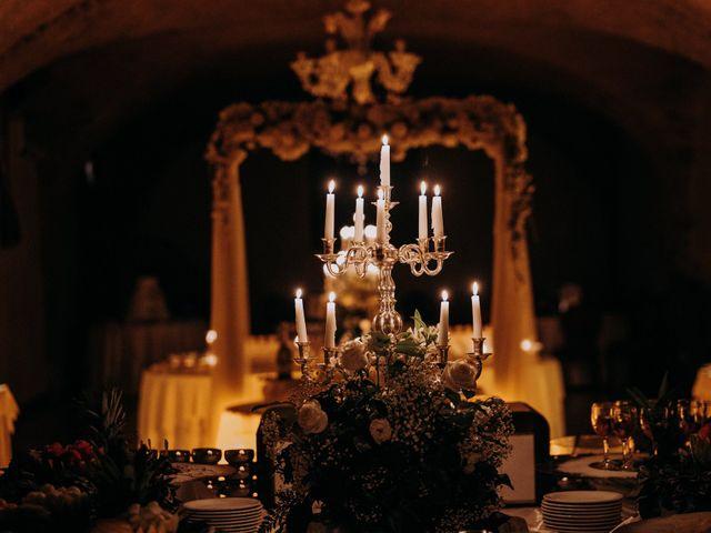 Il matrimonio di Leonardo e Alessandra a Lecco, Lecco 67