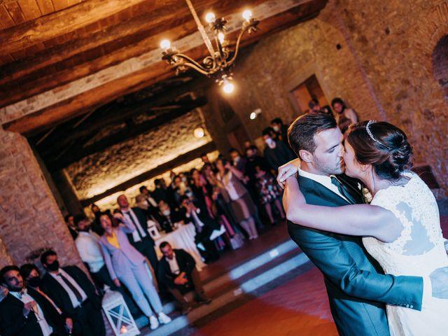 Il matrimonio di Leonardo e Alessandra a Lecco, Lecco 69
