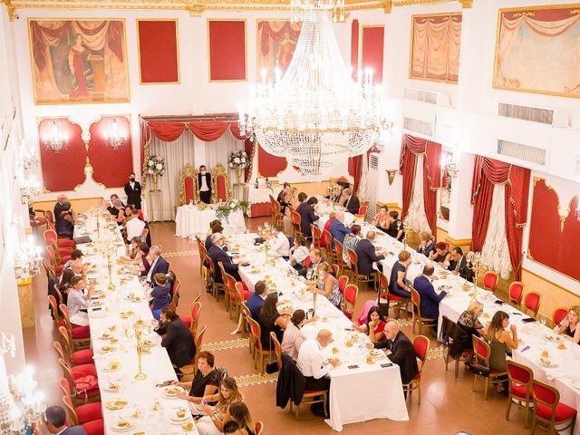 Il matrimonio di Carola e Antonio a Siculiana, Agrigento 14