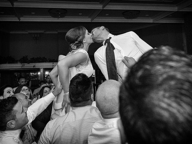 Il matrimonio di Vincenzo e Federica a Agrigento, Agrigento 20