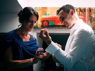 Le nozze di Chiara e Alex 3