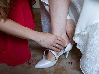 le nozze di Verena e Nicolò 2