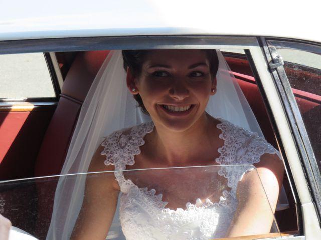 Il matrimonio di Gabriele e Eleonora a Reggio nell'Emilia, Reggio Emilia 2