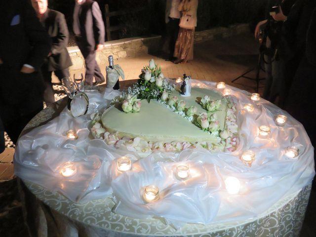 Il matrimonio di Gabriele e Eleonora a Reggio nell'Emilia, Reggio Emilia 5