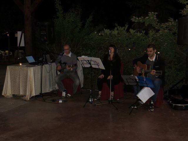 Il matrimonio di Gabriele e Eleonora a Reggio nell'Emilia, Reggio Emilia 7