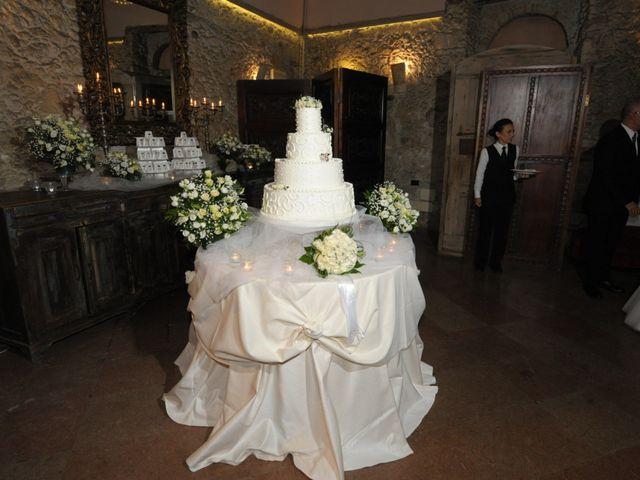 Il matrimonio di Fabrizio e Sveva a Cagliari, Cagliari 12