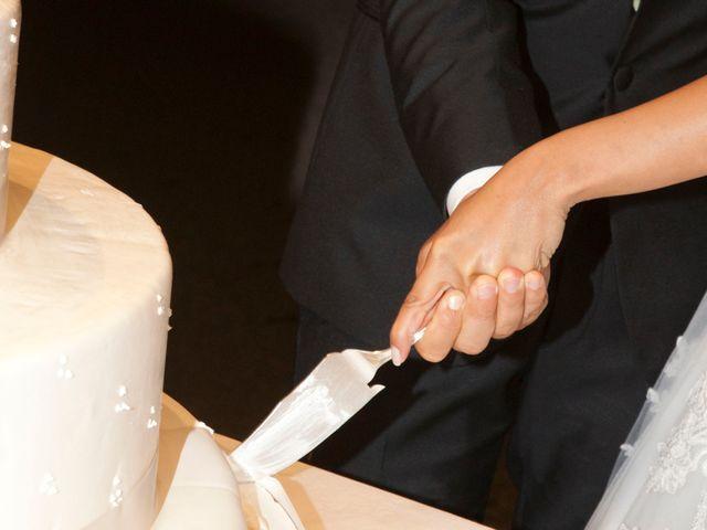 Il matrimonio di Michele e Sara a Gallipoli, Lecce 65