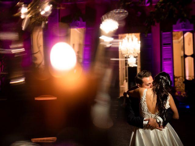 Il matrimonio di Andrea e Flavia a Merate, Lecco 18