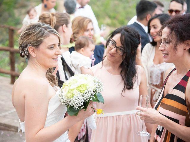 Il matrimonio di Giacomo e Federica a Sestri Levante, Genova 35