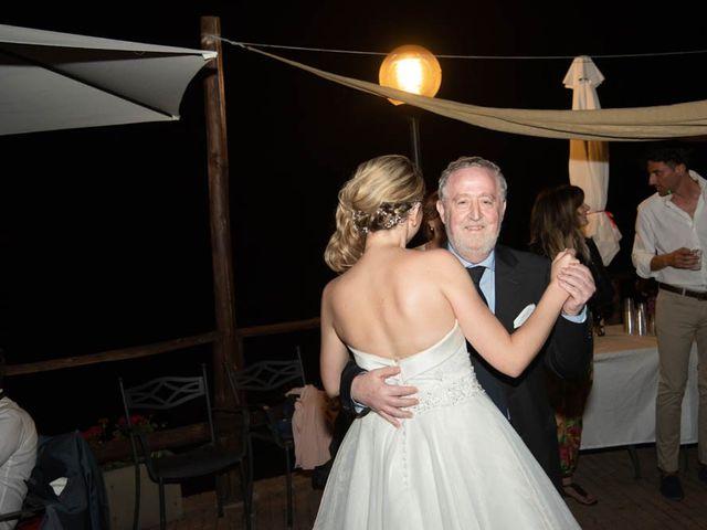 Il matrimonio di Giacomo e Federica a Sestri Levante, Genova 42