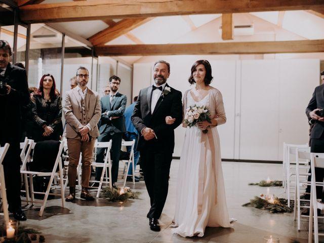 Il matrimonio di Federico e Clelia a Parma, Parma 39