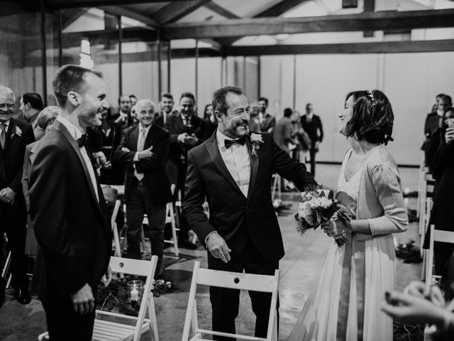 Il matrimonio di Federico e Clelia a Parma, Parma 41