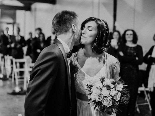 Il matrimonio di Federico e Clelia a Parma, Parma 43